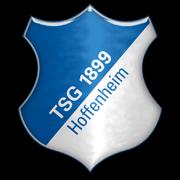 Hoffenheim jeunes