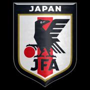 Japon féminine