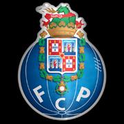 FC Porto Jeunes