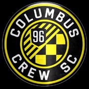 Colombus Crew SC
