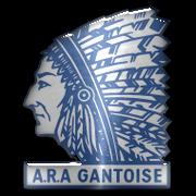 La Gantoise
