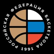 Russie W
