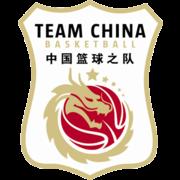 Chine W