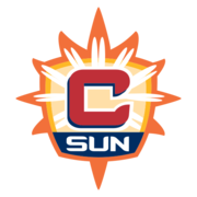 Connecticut Sun