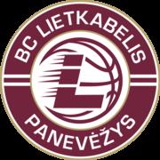 Lietkabelis Panevezys