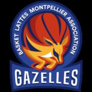 Montpellier W