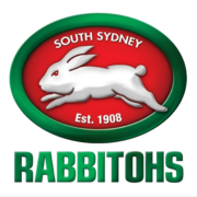 South Sydney Rabbitohs