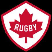 Canada féminine