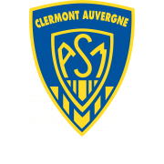Clermont-Auvergne