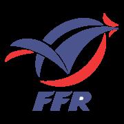 France jeunes