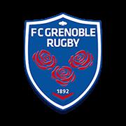 Grenoble féminine