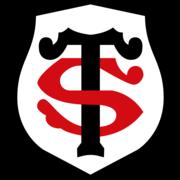 Toulouse féminine