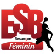 Besançon féminine