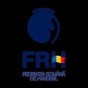Roumanie féminine