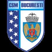 Bucarest W