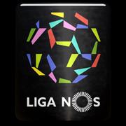 Liga NOS championnat Portugal