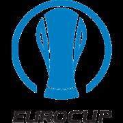 Eurocoupe