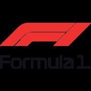 Grand Prix d'Australie