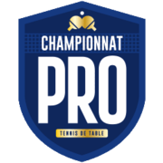 Championnat de France Pro A