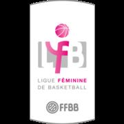 Ligue féminine