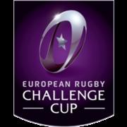 Challenge européen