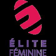 Championnat de France féminin Elite 1