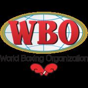 Boxe: le terrible KO de Chisora sur Szpilka