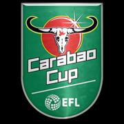 Coupe de la Ligue anglaise