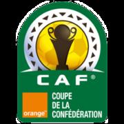 Coupe de la Confédération africaine