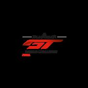 Blancpain GT World Challenge Asia
