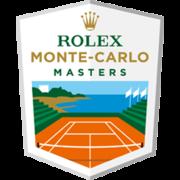 Masters 1000 de Monte-Carlo