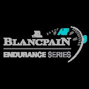 Blancpain GT Series Endurance