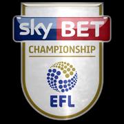 Championship anglais