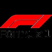 Grand Prix d'Azerbaïdjan