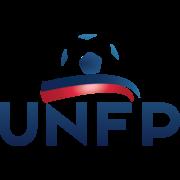 Trophées UNFP