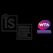 Tournoi WTA de Strasbourg