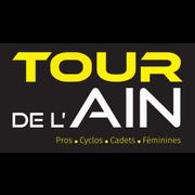 Tour de l'Ain