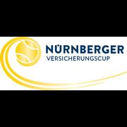 Tournoi WTA de Nuremberg