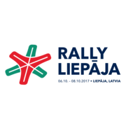 Rallye Liepaja