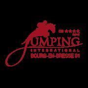 Jumping international de Bourg-en-Bresse