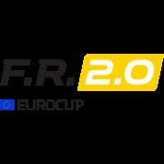 Formule Renault Eurocup