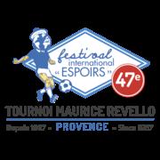 Tournoi Maurice Revello