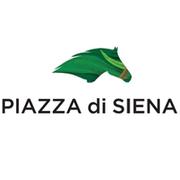 Grand Prix de Rome - Piazza di Siena