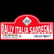 Rallye d'Italie-Sardaigne
