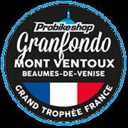 Mont Ventoux Dénivelé Challenges