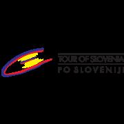 Tour de Slovénie