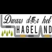 A travers le Hageland