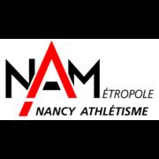 Meeting de Nancy
