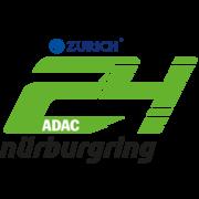 24h du Nürburgring
