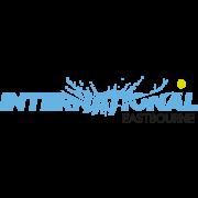 Tournoi ATP d'Eastbourne